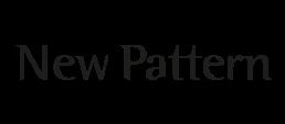 logo new pattern
