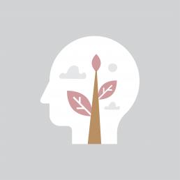 organizzazioni evoluzione mental coach